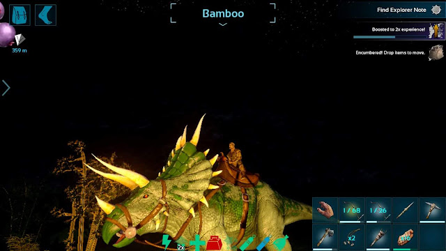 Download cheat ark survival evolved android