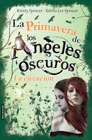 http://blog.rasgoaudaz.com/2017/02/la-primavera-de-los-angeles-oscuros.html