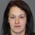 Randolph woman charged with multiple crimes against children