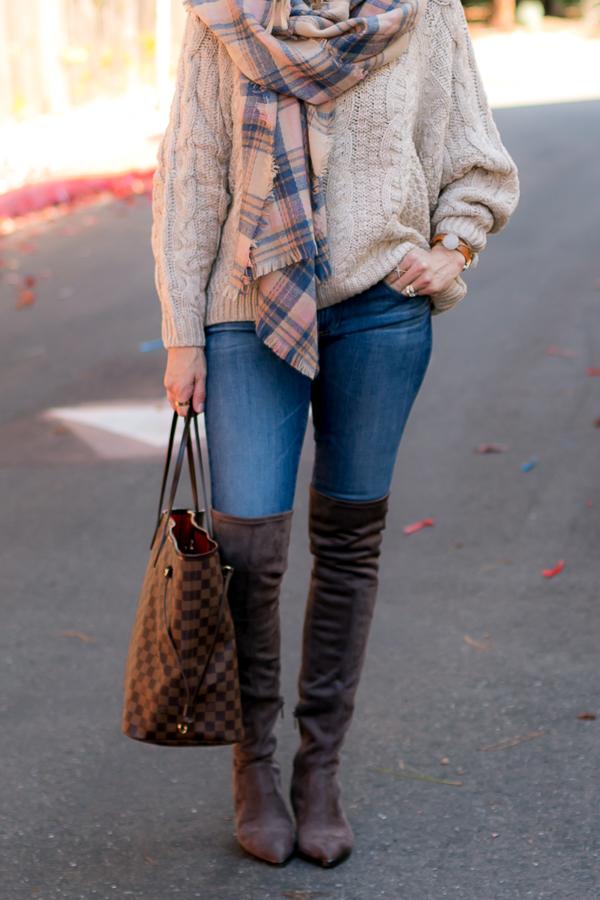 denim skinny jeans parlor girl