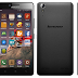 Tutorial Cara Rooting Lenovo A6000