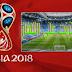 الان : شاهد كل مباريات كأس العالم 2018 بث مباشر بدون أنترنت على التلفاز و بالمجان