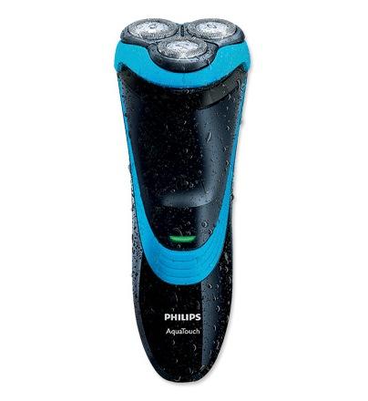 Afeitadora Philips AT750