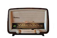 Top Radios online. Mejores estaciones de radio