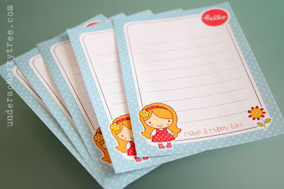 https://underacherrytree.blogspot.com/2012/10/jins-make-your-own-letter-stationery-set.html