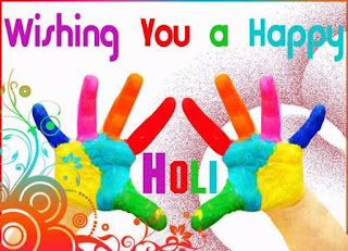 Happy Holi Wishing Happy Holi 2017 Images Free.