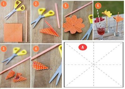 2-tutorial-decoracao-para-festas-infantis-flores-no-canudinho