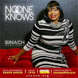 No One Knows {Lyrics} - Sinach