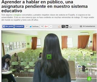 http://www.lasexta.com/noticias/sociedad/aprender-hablar-publico-asignatura-pendiente-nuestro-sistema-educativo_2015101800105.html