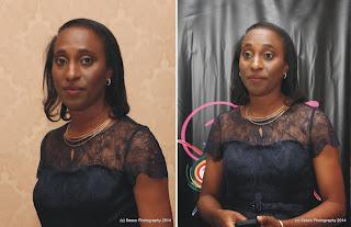 Mrs Osinbajo - Nigeria need good mothers