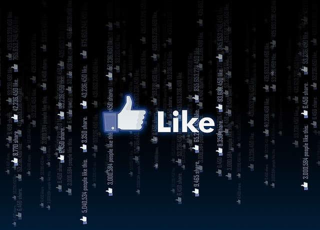 grupos-facebook-programar