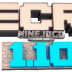 Minecraft 1.10: The Frostburn Update {COMPLETO}