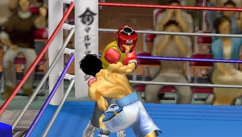 hajime no ippo the fighting ps3 torrent download