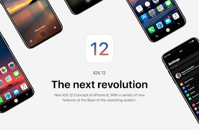 iOS_Beta_1_Release