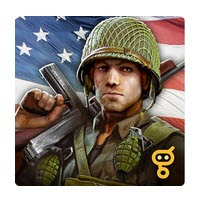 تحميل لعبة فورت نايت كوماندو للاندرويد - تنزيل FRONTLINE COMMANDO