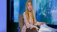 برنامج صبايا الخيرحلقة الاثنين 19-12-2016 مع ريهام سعيد قصّة مروّعة لأب يعذب ابنته بطريقه لا يتحملها بشر!