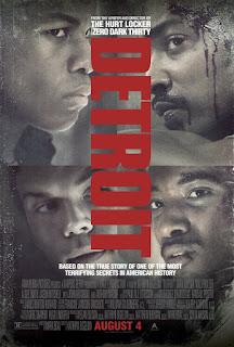 Detroit ( 2017 )
