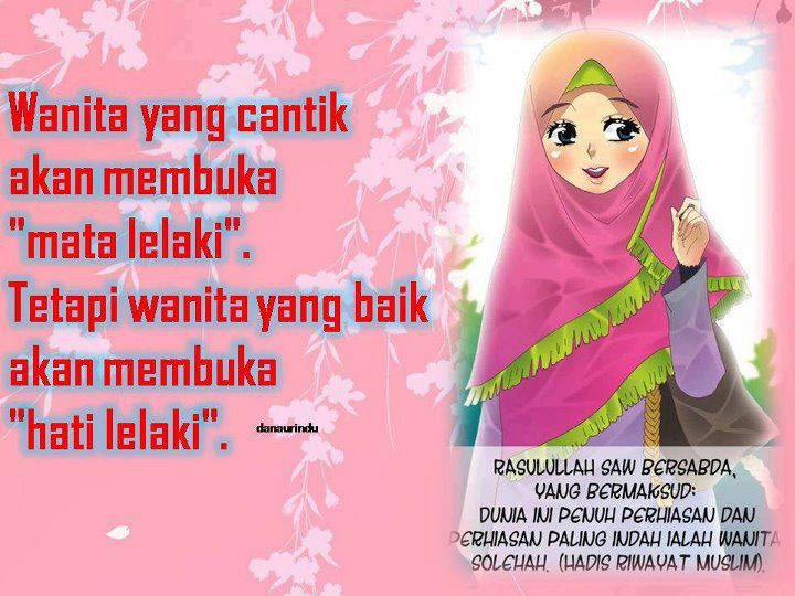 kata kata bijak tentang makna kecantikan wanita - Kata Mutiara Cinta
