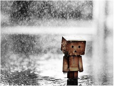 صور حزينة للشباب - خلفيات شباب فراق بجودة عالية HD