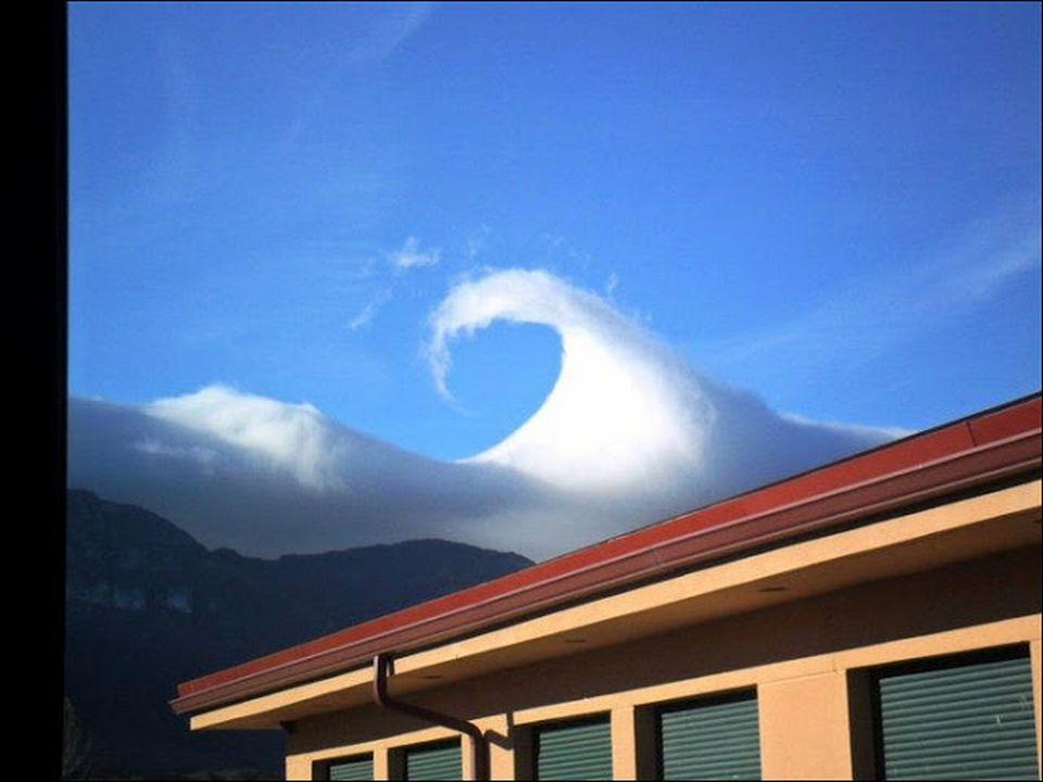 Kelvin Helmholtz nubes olas 09
