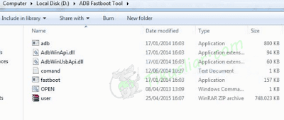 (Tutorial) Cara Mudah Mengatasi dan Memperbaiki Bootloop ASUS Zenfone 5 (a501cga 500cg)