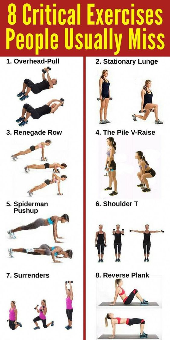 Power Yoga For Weight Loss Body Workouts