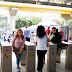 Terminal Dom Pedro proíbe acesso sem Bilhete Único