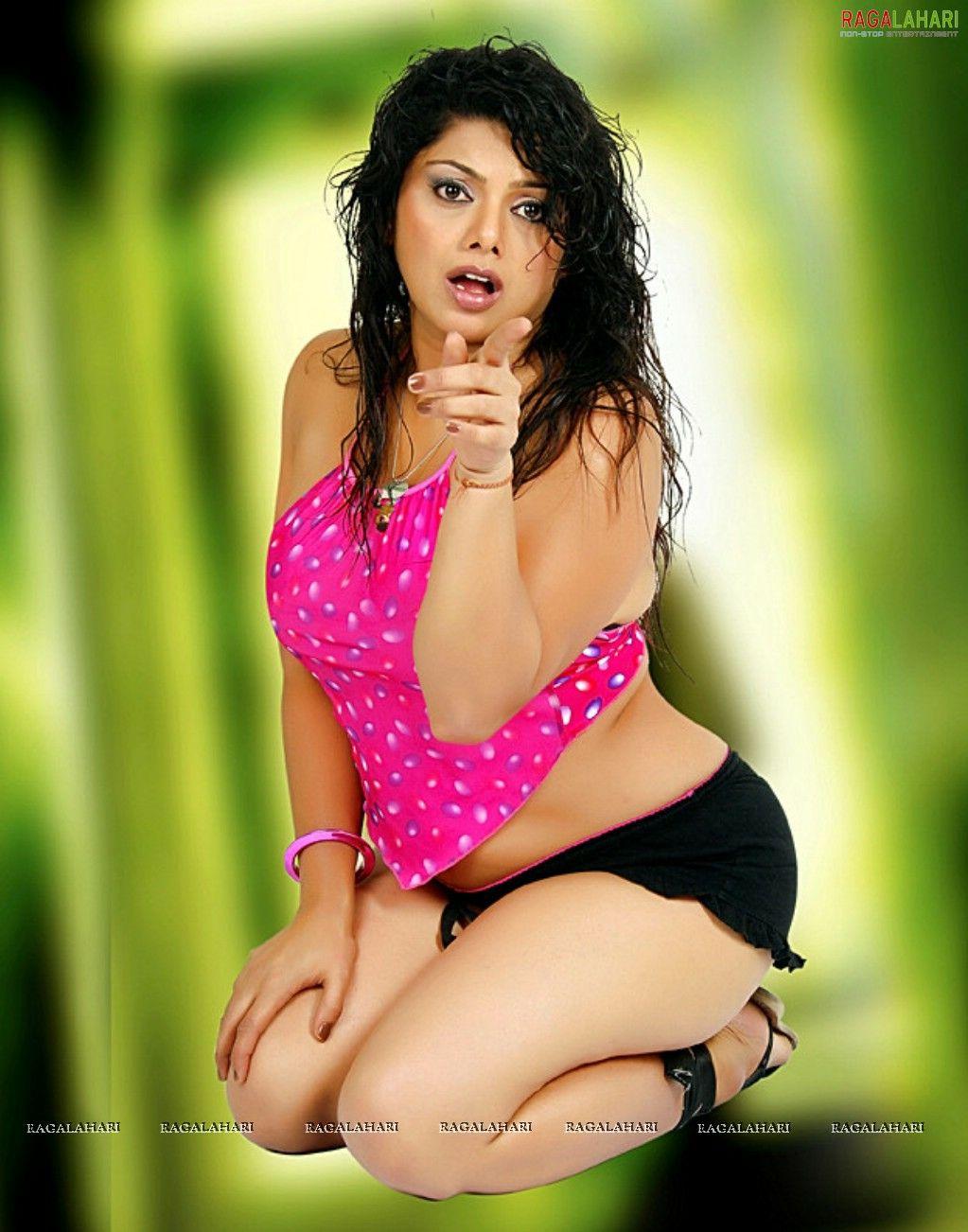 Hotphotos South Indian Actress Hot,Indian Actress Hot -7290