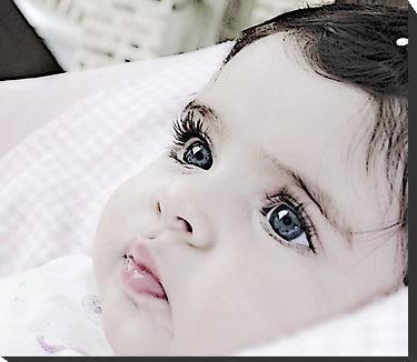 صور اجمل صور اطفال صغار 2019 صوري اطفال جميله 76367hlmjo.jpg