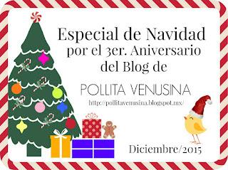 http://pollitavenusina.blogspot.mx/2015/12/especial-de-navidad.html