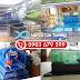 Bể nuôi hải sản - Cải tạo hồ hải sản