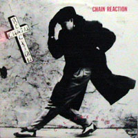 Chain Reaction - Culture Shock