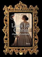 https://unpeudelecture.blogspot.com/2019/03/les-presses-du-cur-1-de-laura-lee-guhrke.html