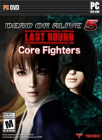 dead-or-alive-5-last-round-core-fighters-pc-cover-www.ovagames.com