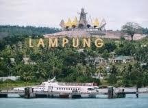 Koleksi Lagu daerah Lampung