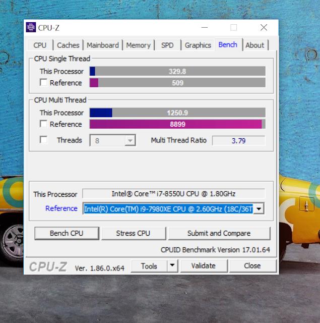 Lenovo IdeaPad 720s-14IKB