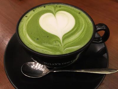 fakta kopi, Fakta teh, teh hijau, green tea, efek samping teh hijau, bahaya teh hijau untuk ibu hamil,