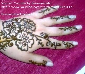 http://hennaclubindonesia.blogspot.in/2011/04/step-by-step-simple-mehndi-design-1_19.html