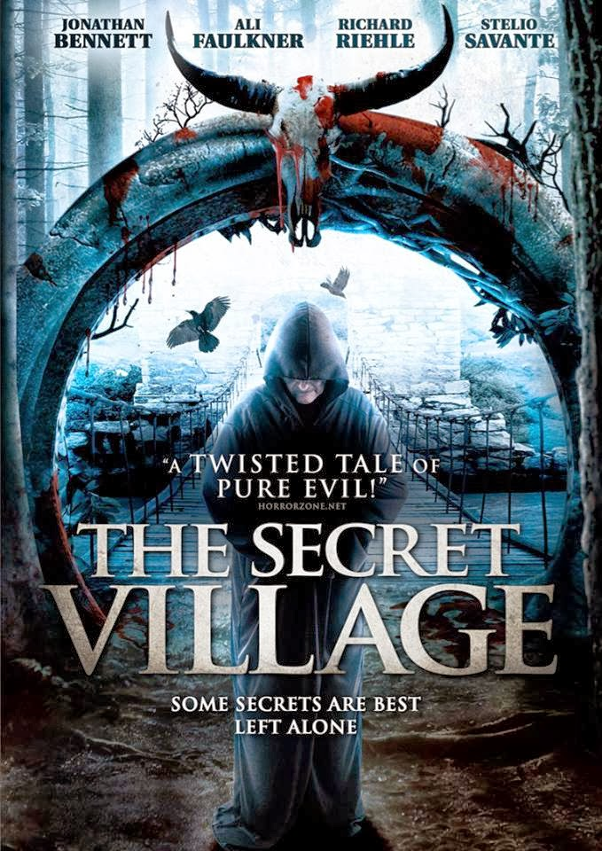 english film the village This is best time of year to enjoy the english village the film adaptation of michael lewis' book of the same name about the causes of the financial.