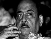 Legendary Bengali Actor Chinmoy Roy Dies At 79