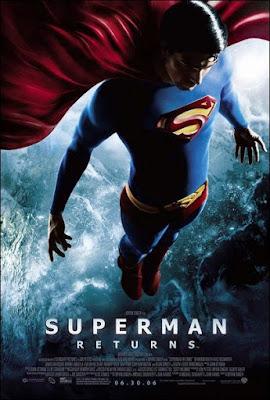 Superman Regresa – DVDRIP LATINO