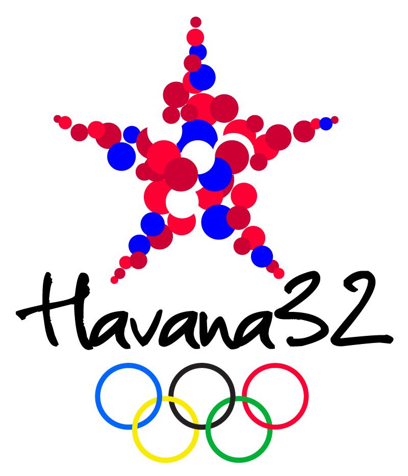 habana-logo.jpg
