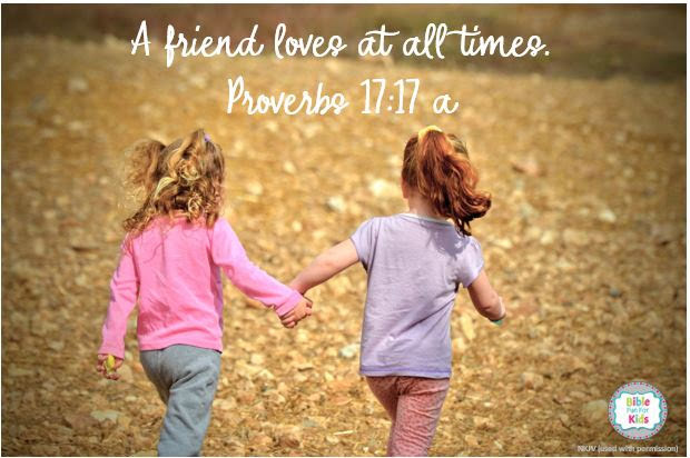 https://www.biblefunforkids.com/2019/10/friends.html