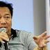 Death Penalty bill to be approve before Christmas break  — Alvarez