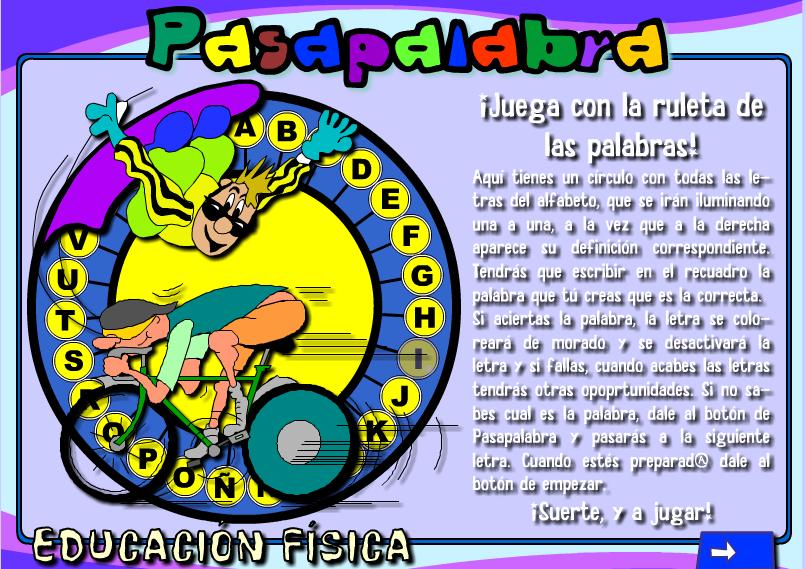 http://cpvaldespartera.educa.aragon.es/pasapalabras/w_ed_fisica2.swf