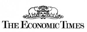 economic-times-epaper-may-2018