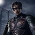 """O trailer de """"Titans"""" vem para provar que a DC sombria está vivíssima"""