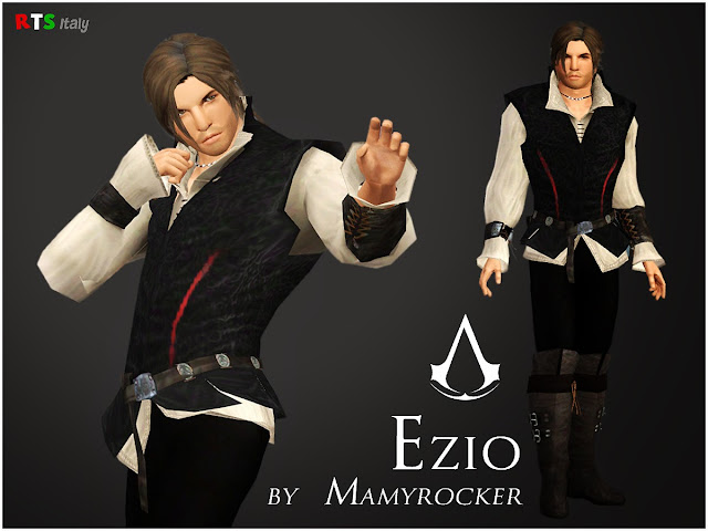Ezio-Auditore-Desmond-assassin-creed-rock-the-sims-a.jpg