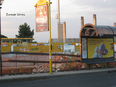 roma-2011-hotel-capital-inn-statia-de-autobuz-spre-oras