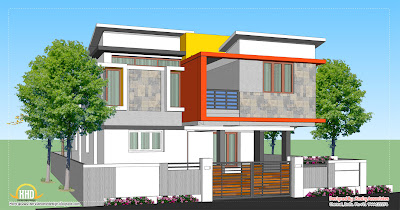 Top Modern House Design 1463 x 768 · 282 kB · jpeg